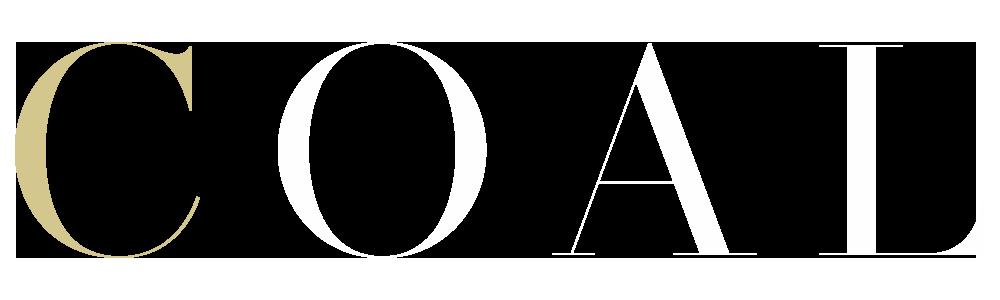 Ottica Coal Maddaloni